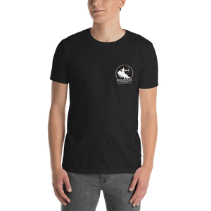 Official Horse Bow Shop T-Shirt