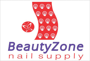 Beauty Zone Whole Sale Retail Hair Nail Supply