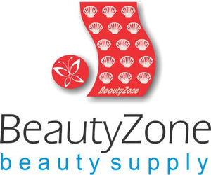 Beauty Zone Nail Supply