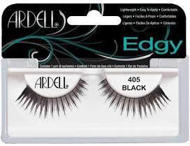 Ardell Edgy 405 #61470