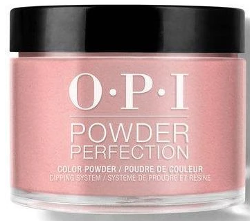 OPI Dip Powder Perfection #DPH72 Just Lanai-ing 1.5 OZ