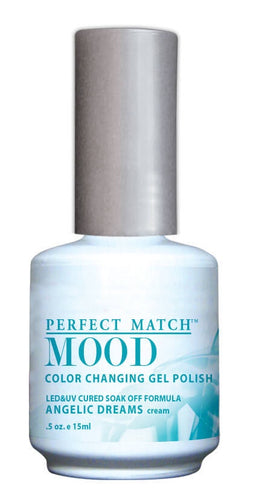 Perfect Match ANGELIC DREAMS 0.5 oz MPMG21