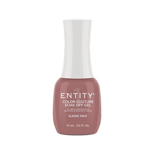Entity Gel Classic Pace 15 Ml | 0.5 Fl. Oz. #646