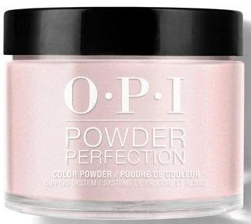 OPI Dip Powder Perfection #DPB56 Mod About You 1.5 OZ-Beauty Zone Nail Supply