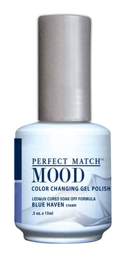 Perfect Match Blue Haven 0.5 oz MPMG60