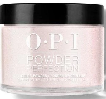 OPI Dip Powder Perfection #DPR44 Princesses Rule! 1.5 OZ
