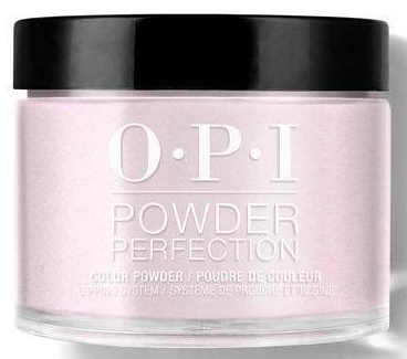 OPI Dip Powder Perfection #DPV34 Purple Palazzo Pants OPI 1.5 OZ