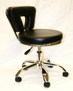 Technician chairs dy-9009b #9215