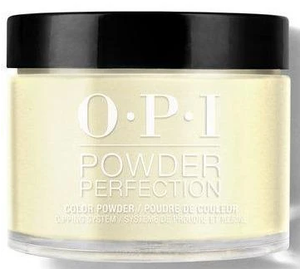 OPI Dip Powder Perfection #DPT73 One Chic Chick 1.5 OZ