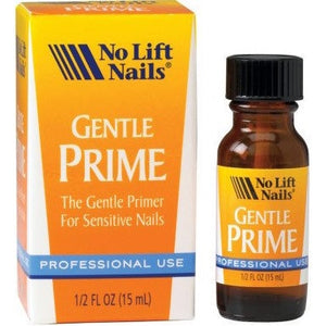 No Lift nailis Gentle primer #10604