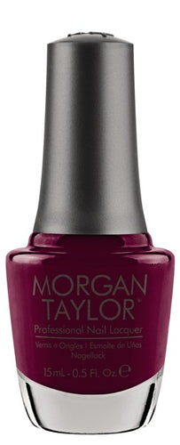 Morgan Taylor LOOKING FOR A WINGMAN 15 mL .5 fl oz 50229