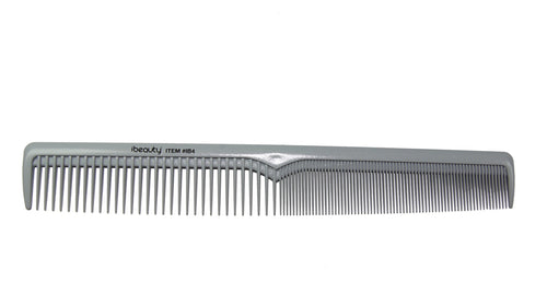 MULTI PURPOSE COMB: 17.5CM #IB04