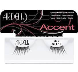 Ardell Accent Lash 305 #61305