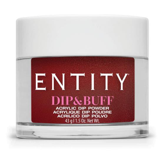 Entity Dip & Buff Subculture Couture 43 G | 1.5 Oz.#626