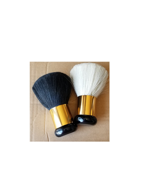 Duster Brush For Nail Size Medium MUB06