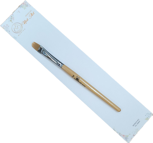 Zixianna gel brush 805