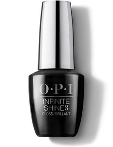 OPI INFINITE SHINE PROSTAY GLOSS TOP 0.5 oz #IS T31