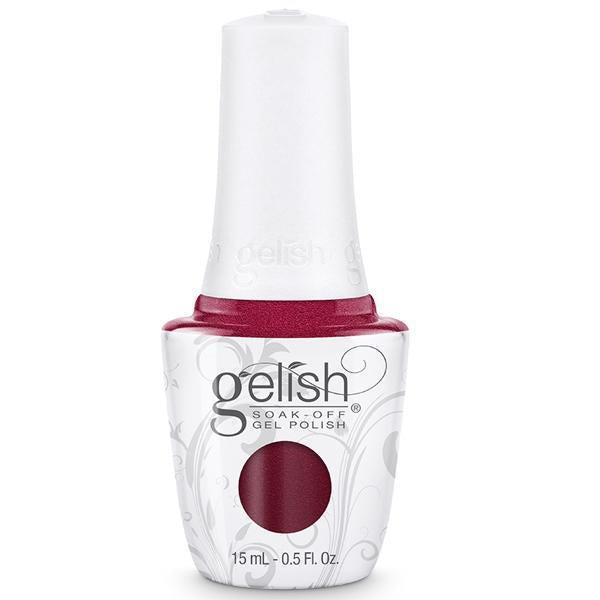 Gelish Gel Wish Upon A Starlet 0.5 oz #1110329-Beauty Zone Nail Supply