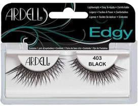 Ardell Edgy 403 #61468