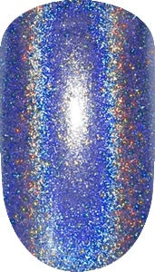 Perfect Match Spectra Gravity 0.5 oz SPMS18-Beauty Zone Nail Supply