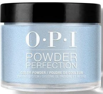 OPI Dip Powder Perfection #DPN61 Rich Girls & Po-Boys 1.5 OZ