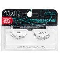 Ardell 112 Black (Lower Lash) #61210-Beauty Zone Nail Supply