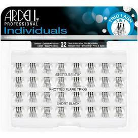 Ardell Individual Trios Short 62157-Beauty Zone Nail Supply