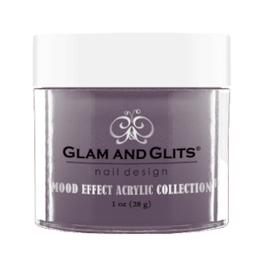 Glam & Glits Mood Acrylic Powder (Cream) 1 oz  Sinfully Good - ME1032