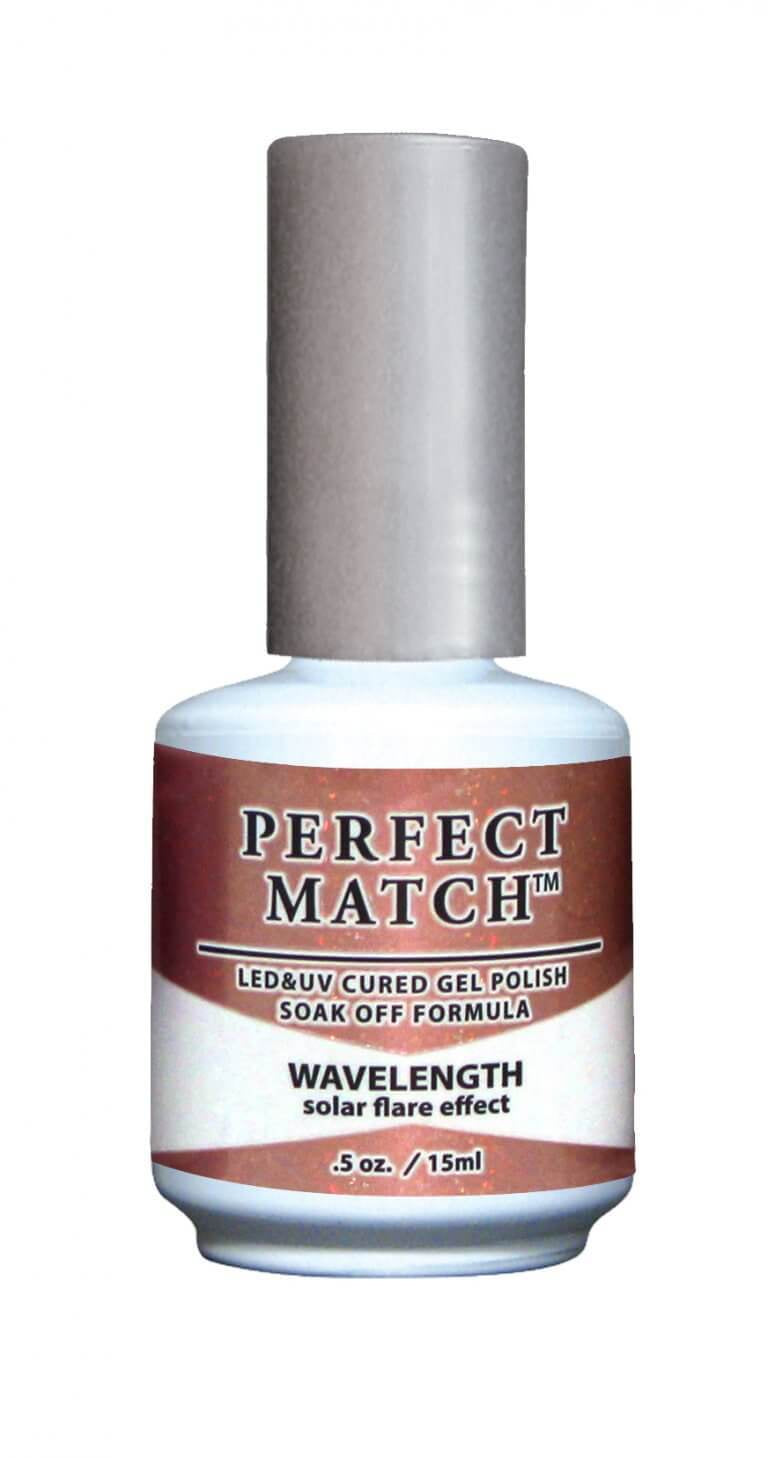Perfect Match Spectra Wavelength 0.5 oz SPMS04
