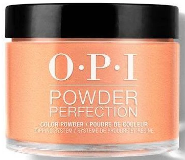 OPI Dip Powder Perfection #DPN58 Crawfishin' For A Compliment 1.5 OZ