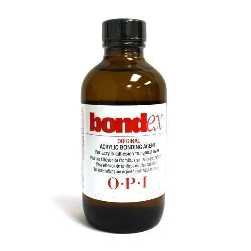 OPI BONDEX 3.5 OZ (ACRYLIC BOND) BB030