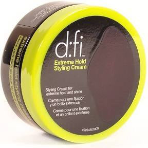 AC D:FI EXTREME CREAM 2.65 OZ-Beauty Zone Nail Supply