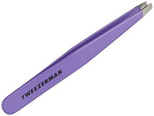 SLANT TWEEZER ASSORTED #1230-CP