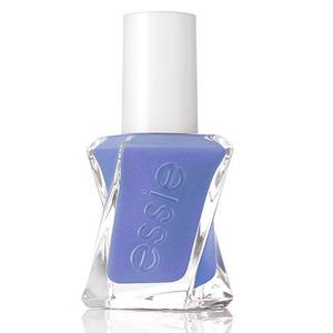 Essie Gel Couture LABELS ONLY 200 0.46 oz