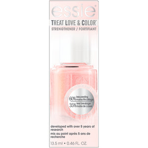 Essie TLC 66 loving hue .46 FL. OZ
