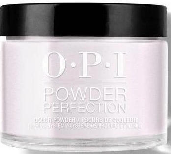 OPI Dip Powder Perfection #DPT76 I Am What I Amethyst 1.5 OZ-Beauty Zone Nail Supply