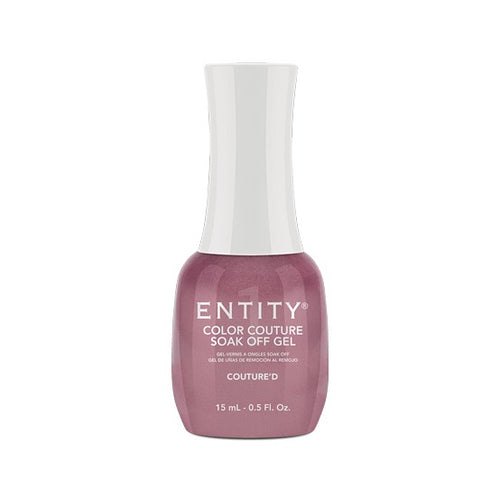 Entity Gel Couture'D 15 Ml | 0.5 Fl. Oz. #829