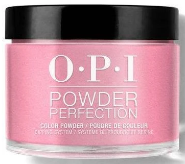 OPI Dip Powder Perfection #DPN55 Spare Me a French Quarter? 1.5 OZ