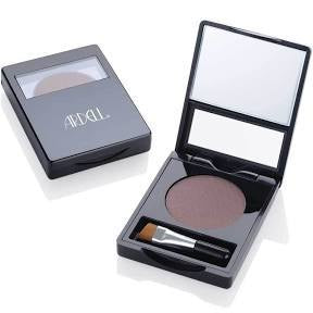 Ardell Brow Defining Powder Me #Ardell Brow Defining Powder Me-Beauty Zone Nail Supply