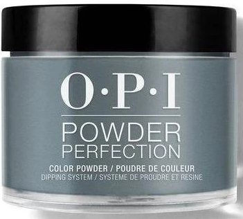 OPI Dip Powder Perfection #DPW53 CIA=Color is Awesome 1.5 OZ-Beauty Zone Nail Supply