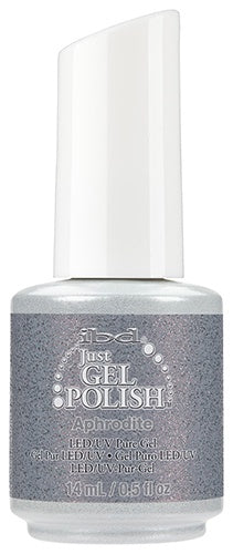 Just Gel Polish Aphrodite 0.5 oz-Beauty Zone Nail Supply