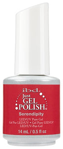 Just Gel Polish Serendipty 0.5 oz