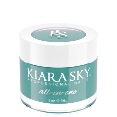 Kiara Sky All In One Dip Powder 2 oz Off The Grid DM5074-Beauty Zone Nail Supply