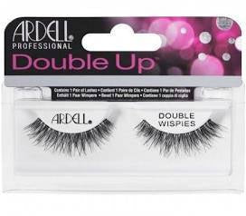 Ardell Double Up Wispies #65235-Beauty Zone Nail Supply