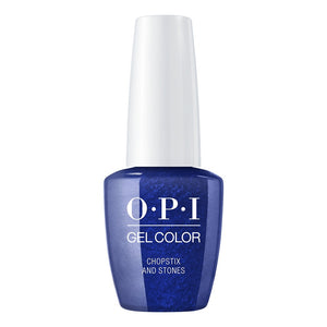 OPI Gelcolor Chopstix And Stones 0.5 fl.oz GC T91
