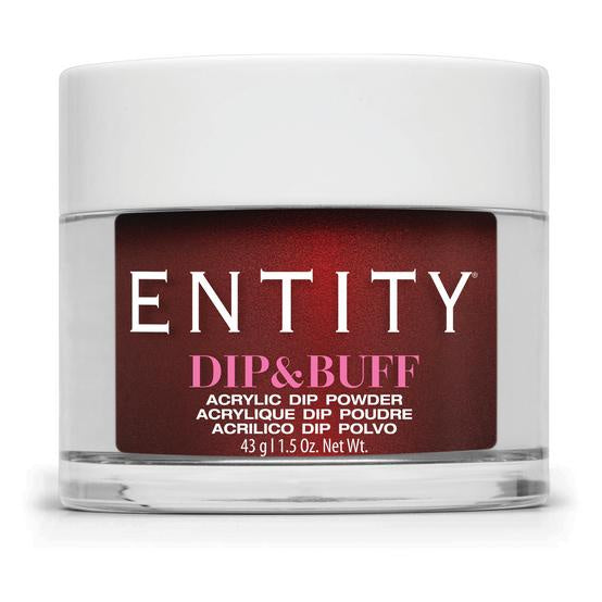 Entity Dip & Buff Pin Up Girl 43 G | 1.5 Oz.#620