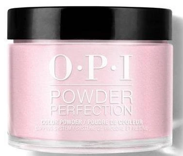 OPI Dip Powder Perfection #DPF80 Two-Timing The Zones 1.5 OZ-Beauty Zone Nail Supply
