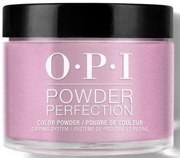 OPI Dip Powder Perfection #DPN54 I Manicure For Beads 1.5 OZ