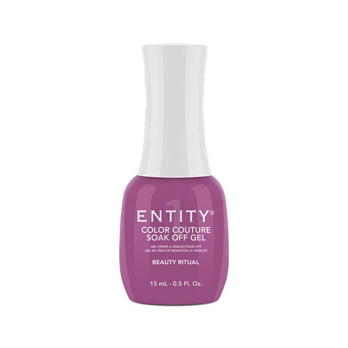 Entity Gel Beauty Ritual 15 Ml | 0.5 Fl. Oz. #861