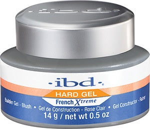 IBD XTREME GEL BLUSH 0.5 OZ #60696